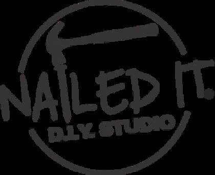 Nailed-It-Black-Logo-300x244.png