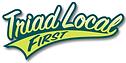 Triad Local.png