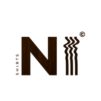 NI_general_tree_wite_web.png