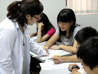 兒童日本語課程