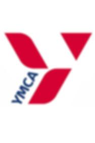日本YMCA