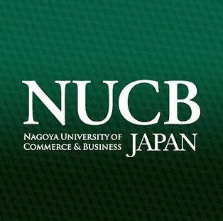 名古屋商科大學