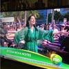 Bossa Nova Noites on NBC TODAY SHOW at 2016 Rio de Janeiro Olympics