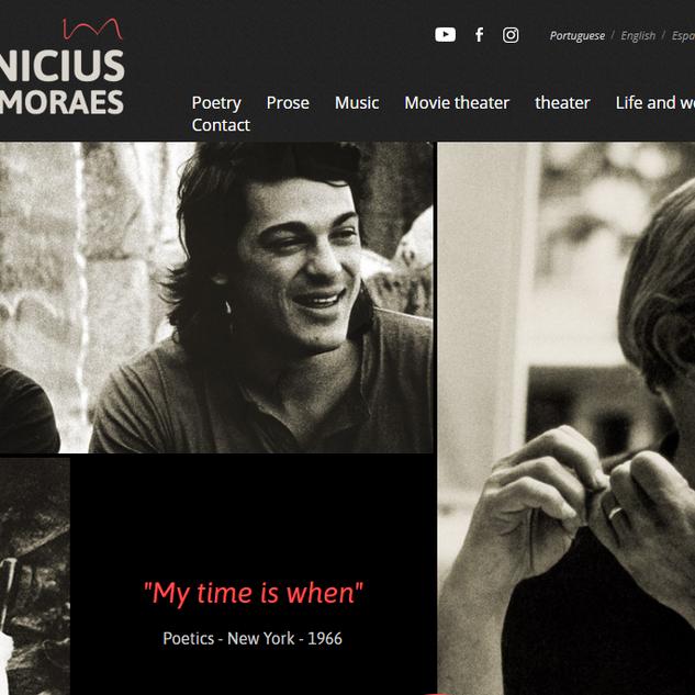 Vinicius de Moraes legacy.PNG