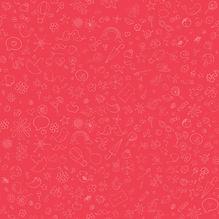 Orange_Pattern.jpg