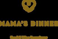 Mama's Dinner Restaurant
