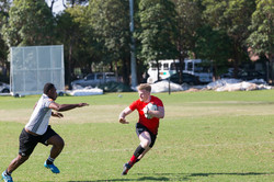 day-one-of-rugby-sevens-42.jpg