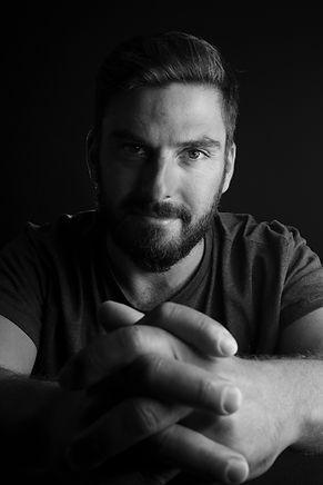 Ioannis Deiktakis