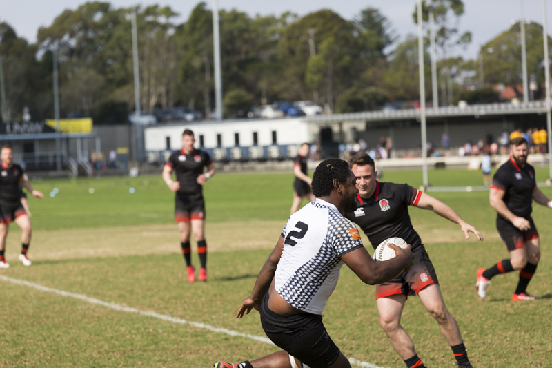day-three-of-rugby-sevens-13.jpg