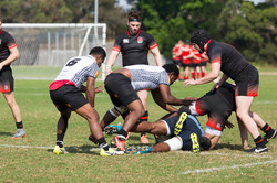 day-three-of-rugby-sevens-8