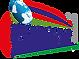 WDR logo-2.png