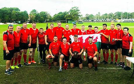 Wales 7's Squad.jpg