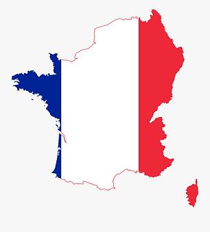 768px-Flag-map_of_France.svg.png