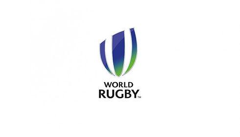 world-rugby-logo-1050x600.jpg