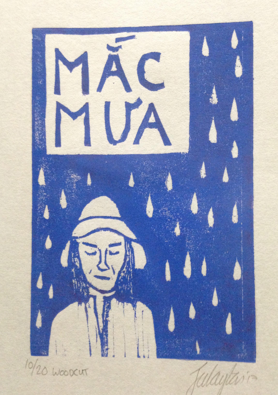 Mac Mua 2