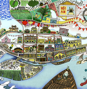 HOI AN illustration.jpg
