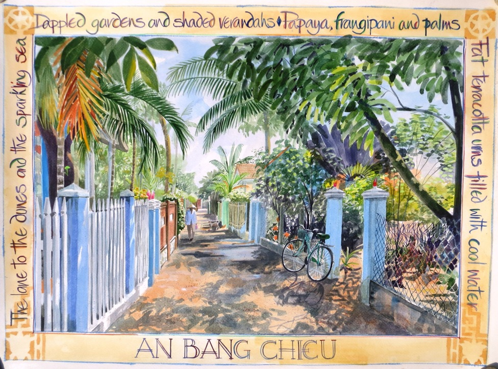 An Bang Chieu