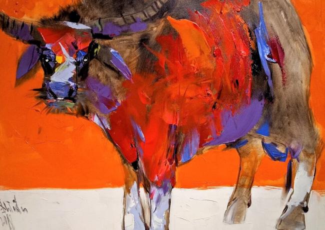 The thinker's buffalo.png