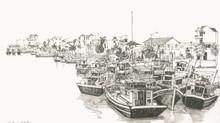 Phan Thiet - Vietnam