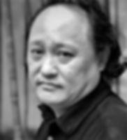Xiaomin-  (1).jpg