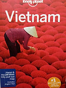 Lonely Planet Vietnam 2018   March Gallery Hoi An