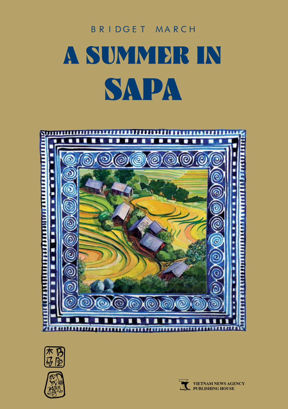 Sapa-book-promoting-1.jpg