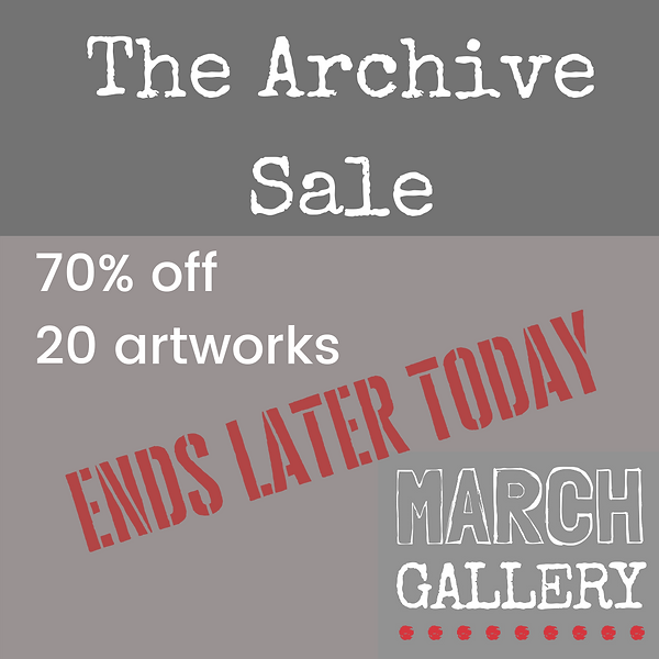 The Archive Sale (12).png