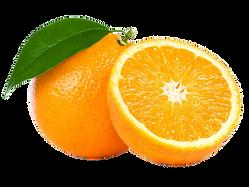 orange-1hoca2l_edited.png