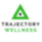 Trajectory Wellness Logo