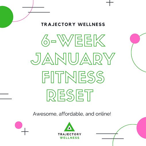 6-week january fitness Reset.png