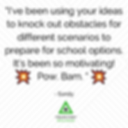 Mom Pivot Quote (1).png