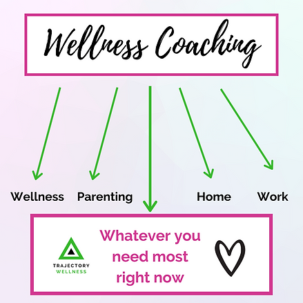Wellness Coaching.png