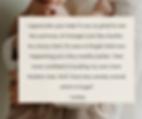 Post baby coaching testimony.png