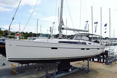 Bavaria Cruiser 46 Style.JPG