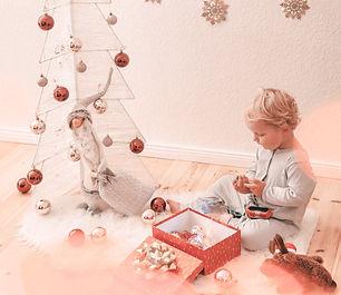 Baby Christmas photoshoot_edited_edited.