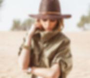Olivia Palermo 9_edited.jpg