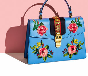 Gucci bag product photography.jpg