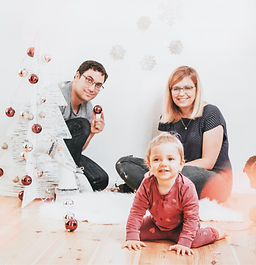 Christmas flyer-family_edited.jpg