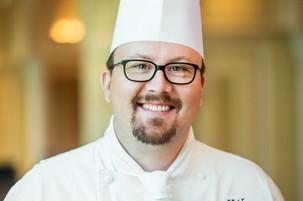 Chef corporate profile