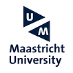 maastricht-university.png