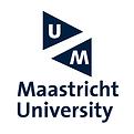 maastricht-university.png