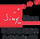 singcham logo.png