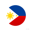 Phillippines%20flag_edited.png