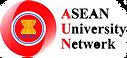 ASEAN_University_Network logo.png