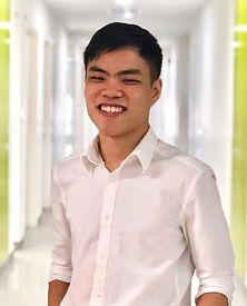 Zhan Tiam Profile Pic- 2019_edited_edite