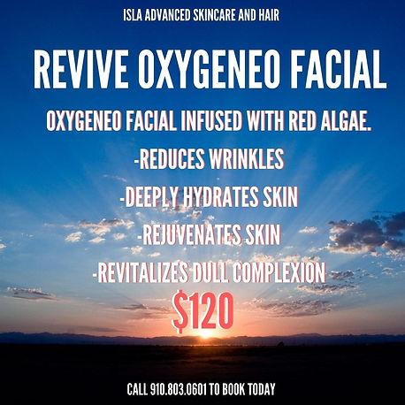 Oxygeneo Sale (2).jpg