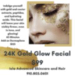 24k Gold Glow Facial.jpg