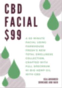 CBD Facial.png