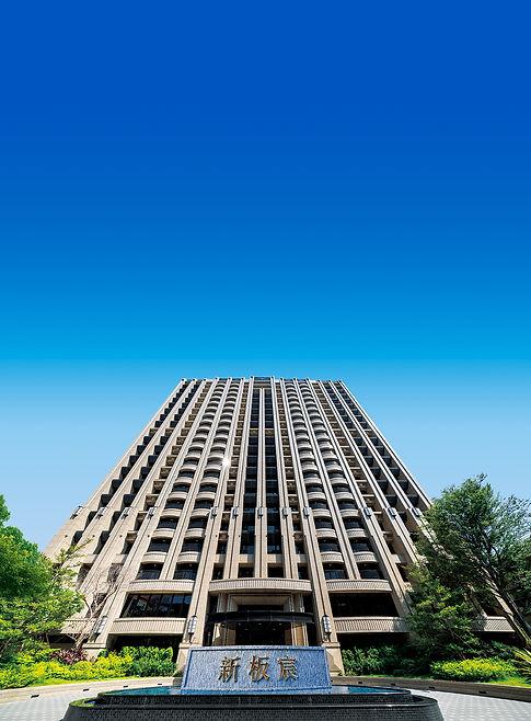 建築外觀案名合成_055.jpg