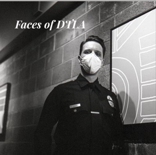 Faces of DTLA cover.png
